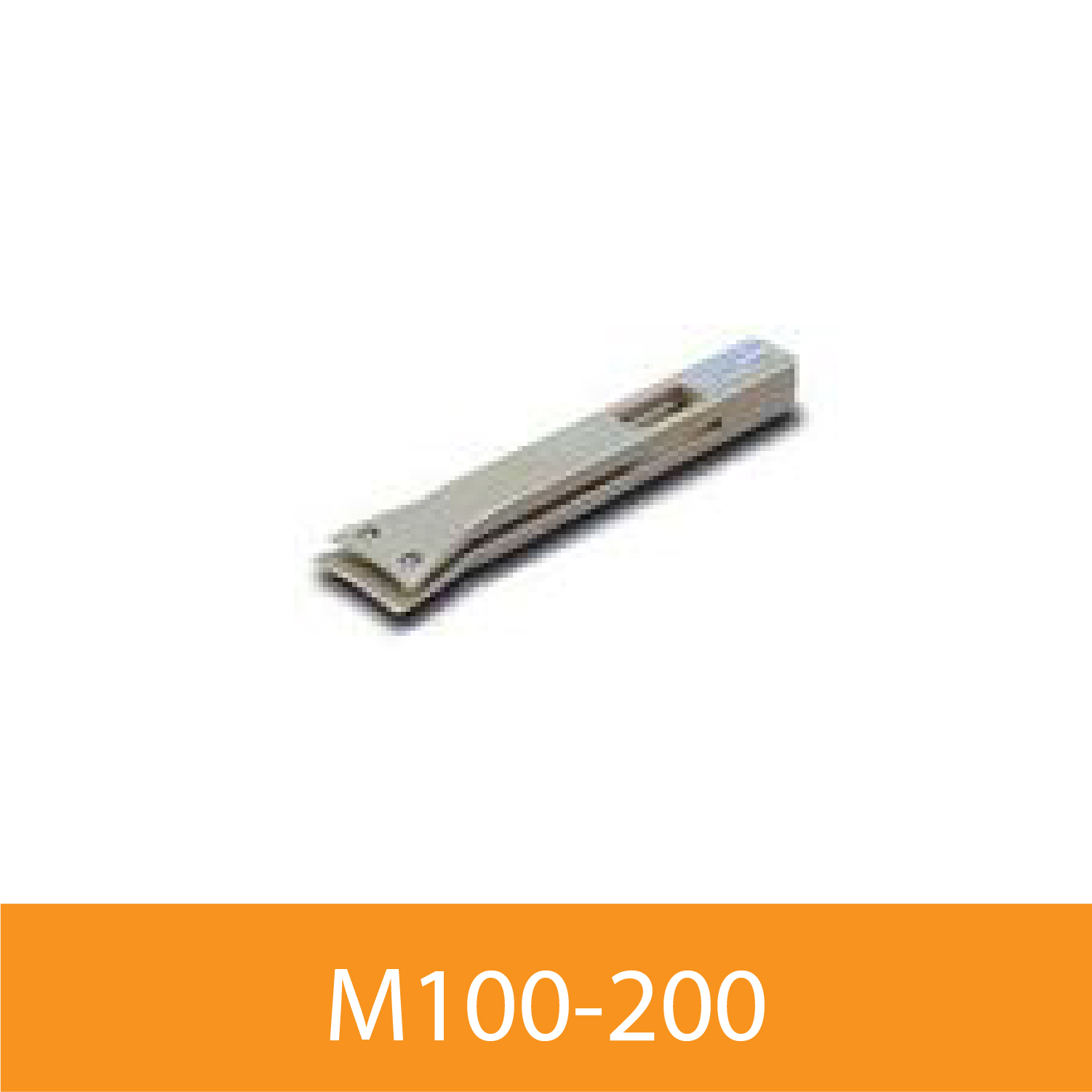 Wafer Tweezer (M100-200)