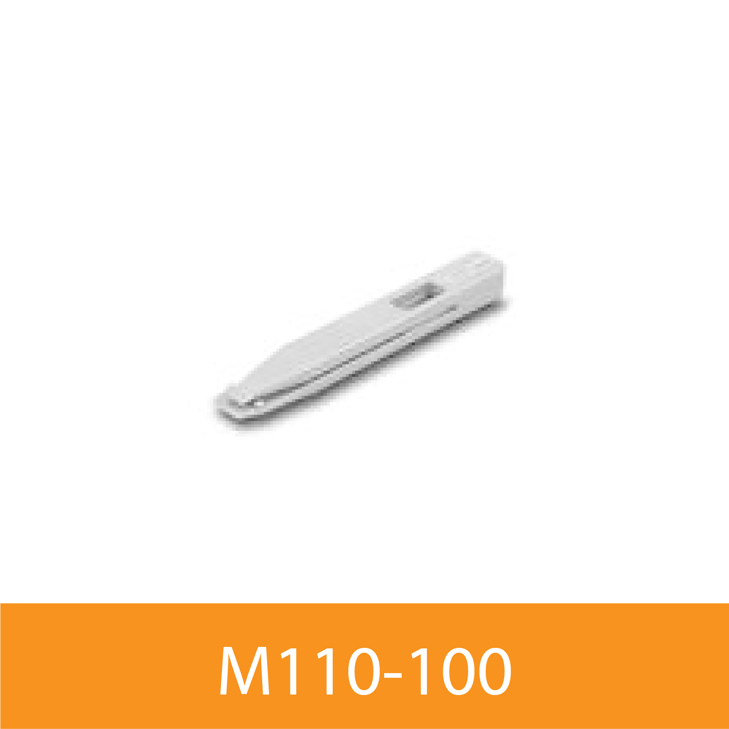 Wafer Tweezer (M110-100)