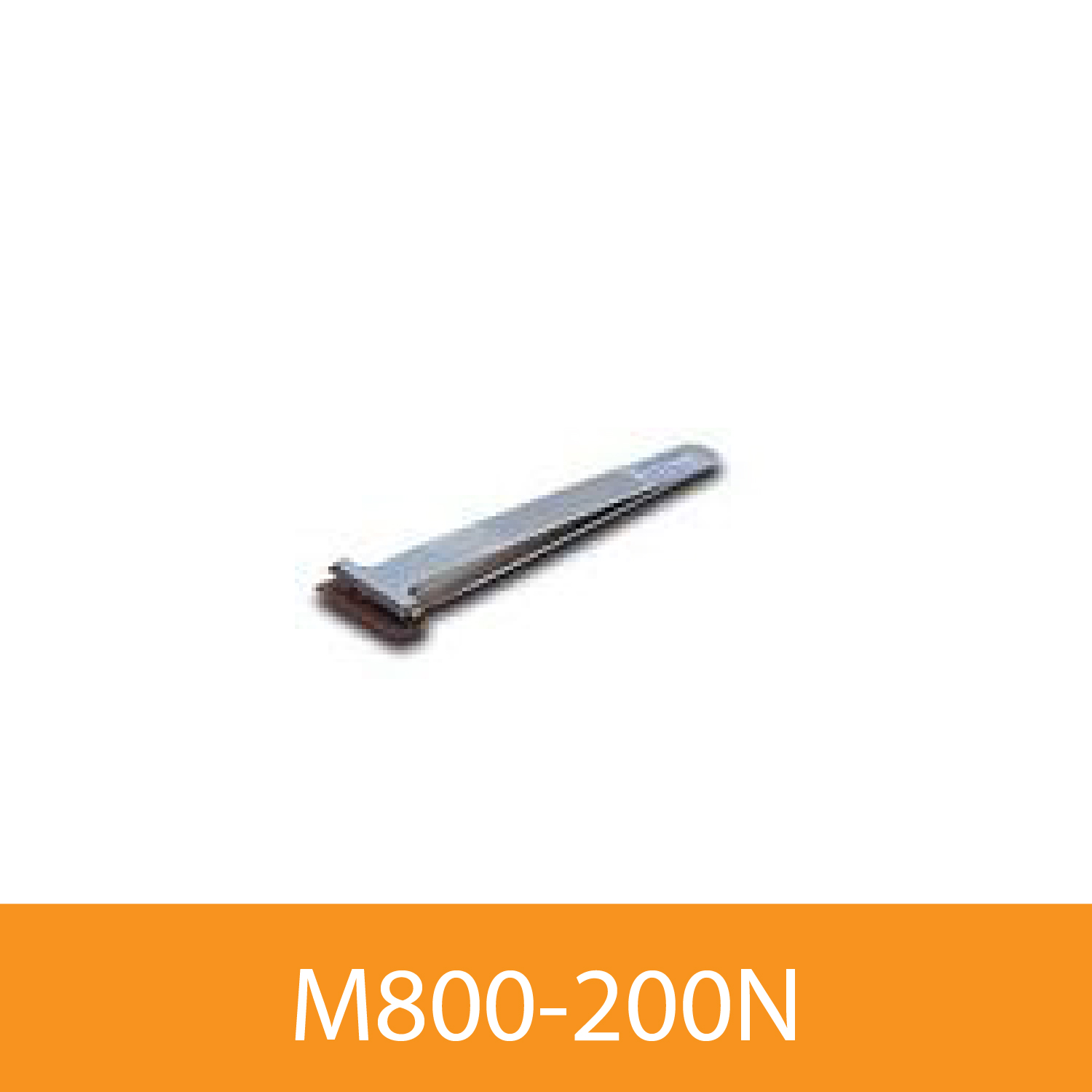 Wafer Tweezer (M800-200N)