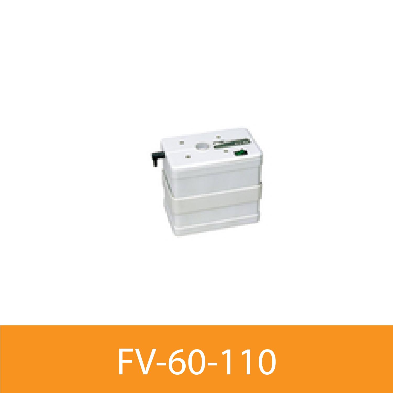 Vacuum Pump (FV-60-110)