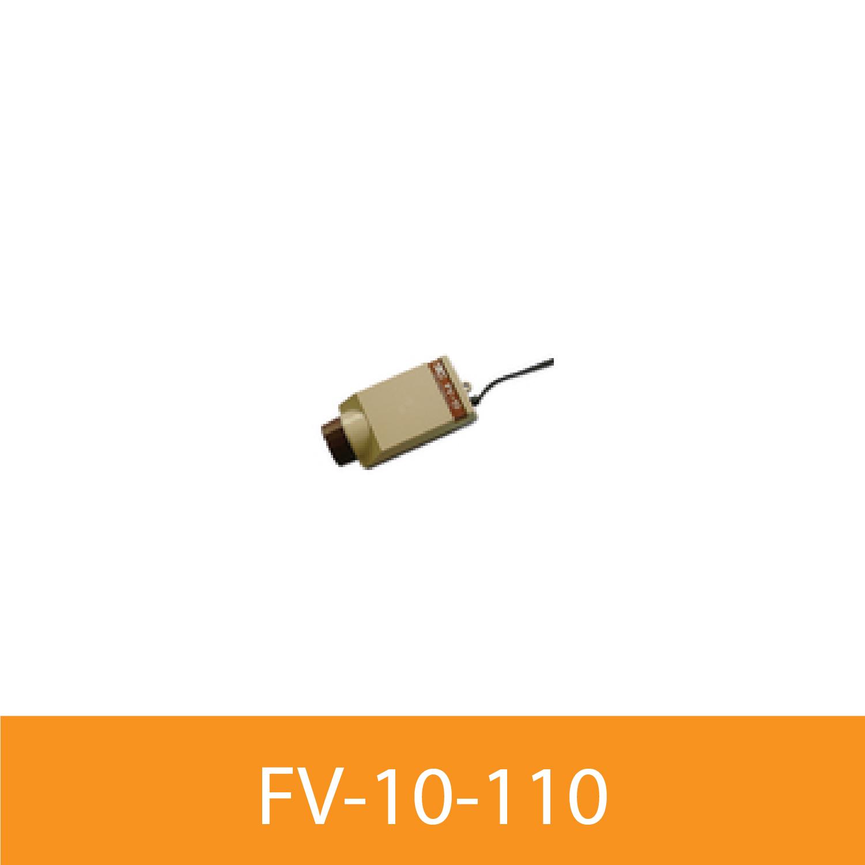 Vacuum Pump (FV-10-110)