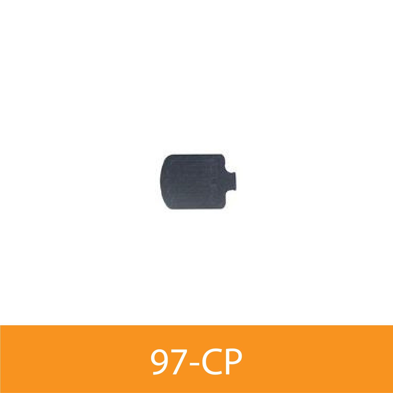 Wand Tip (97-CP)